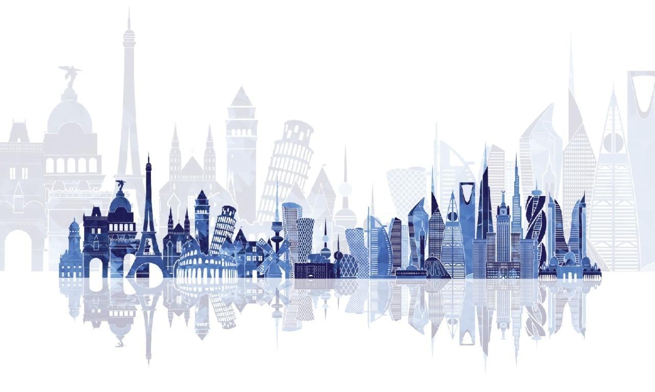 EU - GCC Business Forum