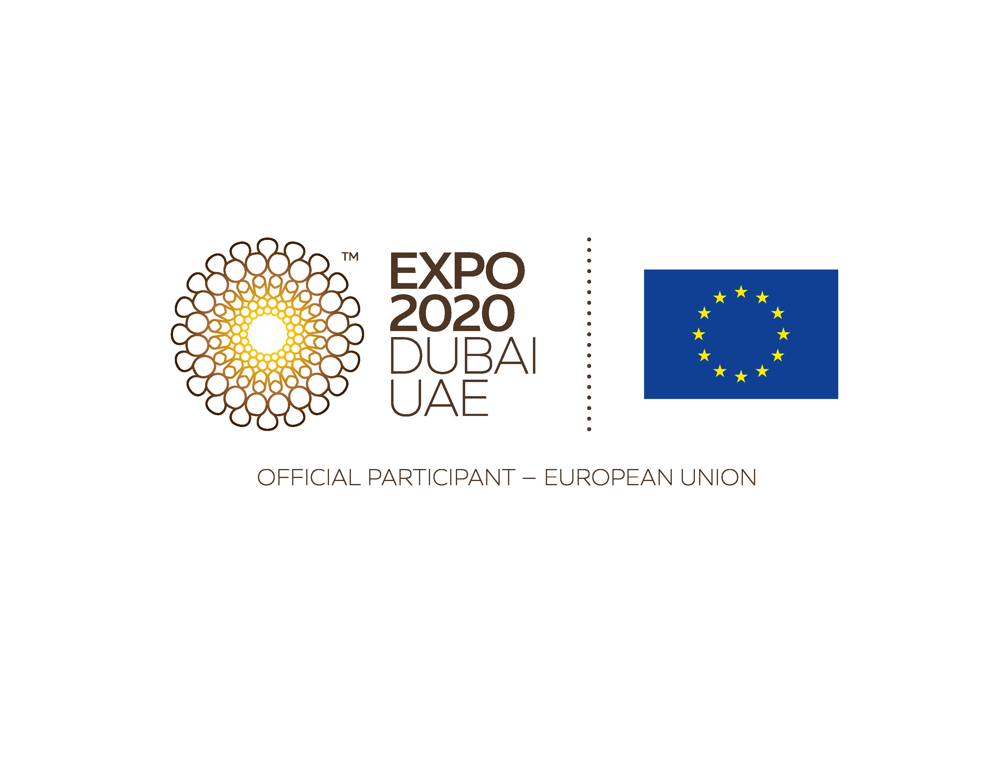 EU@EXPODUBAI