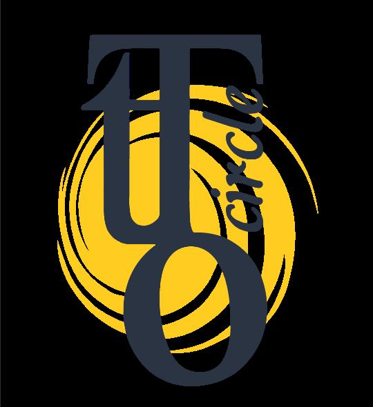 European Technology transfer Offices Circle (TTO Circle)